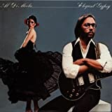 Elegant Gypsy [Sony Japanese Import] by Al Di Meola (0100-01-01)