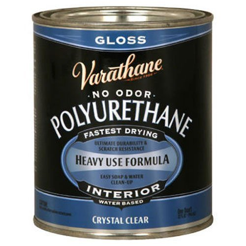 rust-oleum-varathane-200041h-1-quart-interior-crystal-clear-water-based-poleurethane-gloss-finish