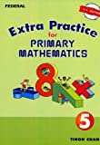 Extra Practice for Primary Mathematics, Level 5