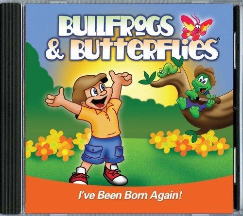 bullfrogs-butterflies-ive-been-born-again-by-bridgestone-kids
