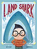 img - for Land Shark book / textbook / text book