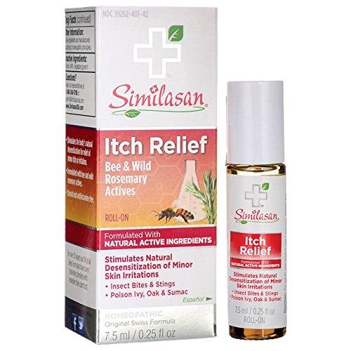 similasan-itch-relief-roll-on-025-fl-oz-75-ml-liquid