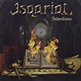Inheritance by Esqarial (2004-08-09)