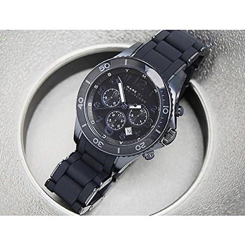 【正規品】MARC BY MARC JACOBS マークジェイコブス 腕時計 MBM2581 レディース 男女兼用 【並行輸入品】