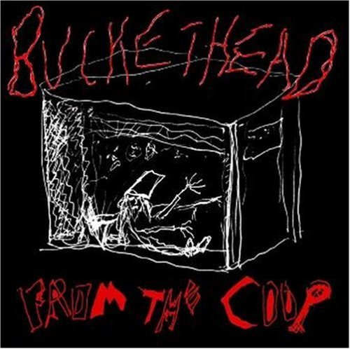 From The Coop by Buckethead