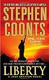 Liberty: A Jake Grafton Novel