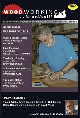woodworking-in-action-curved-veneer-panels-faux-finishing-two-by-six-framing-adirondack-guide-boats-