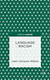 img - for Language Racism book / textbook / text book