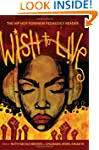 Wish to Live.: The Hip-Hop Feminism P...