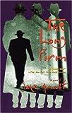 The Long Firm (1569472327) by Arnott, Jake