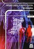 ANATOMÍA Y FISIOLOGÍA HUMANA (Spanish Edition)