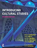 img - for Introducing Cultural Studies book / textbook / text book
