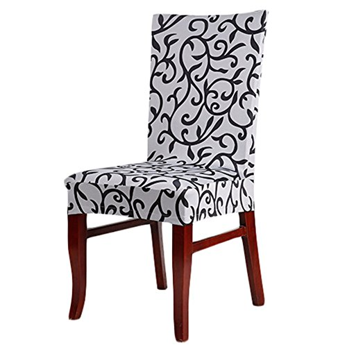 furniture chairs kitchen dining room chairs