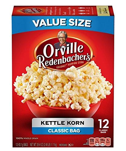 orville-redenbachers-kettle-corn-3949-ounce-pack-of-6