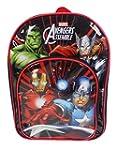 Marvel Avengers Assemble Backpack