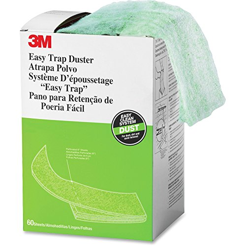 easy-trap-duster-8-x-30ft-60-sheets-box-mmm59152