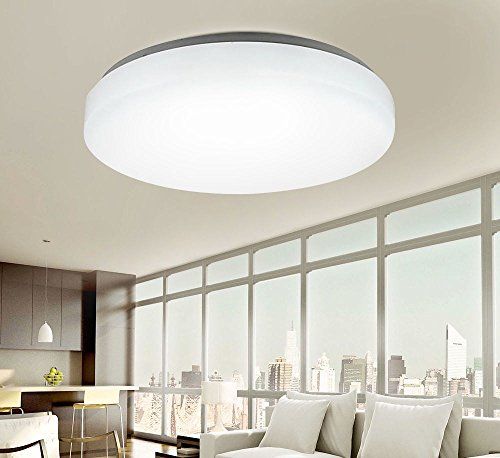 style-homer-led-lampara-de-techo-lampara-de-pared-lampara-de-techo-cocina-lampara-de-madera-dm-x002-