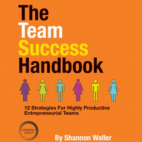the-team-success-handbook