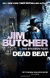 Dead Beat: The Dresden Files: Book Seven: 7