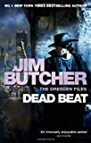 Dead Beat (Dresden Files (ROC Paperback)) (0356500330) by Butcher, Jim