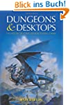 Dungeons and Desktops: The History of...