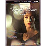 "Bleak House [Holland Import]von ""Denis Lawson"""