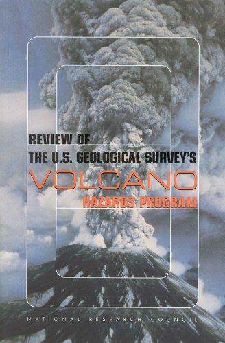review-of-the-us-geological-surveys-volcano-hazards-program-compass-series