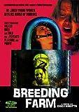 Breeding Farm