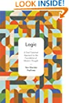 Logic: A God-Centered Approach to the...