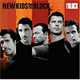 The Block ~ New Kids On The Block