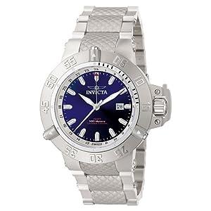 Invicta INVICTA-F0029 - Reloj de pulsera hombre