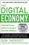 The Digital Economy ANNIVERSARY EDITI...