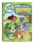 NEW Phonics Farm (DVD)