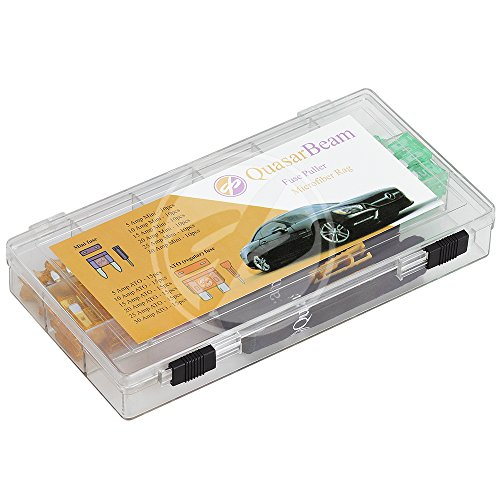 how to buy right fuse for vehicle