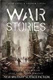 img - for War Stories book / textbook / text book