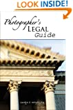 Photographer's Legal Guide