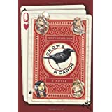 Crows and Cards ~ Joseph Helgerson