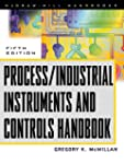Process/Industrial Instruments and Co...