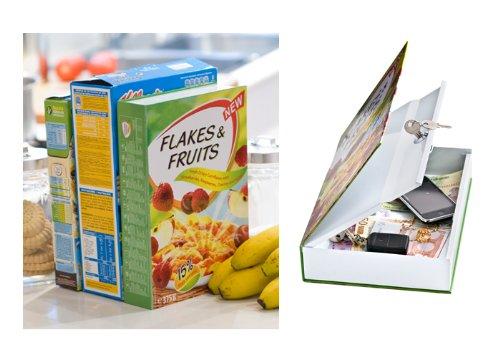 coffre-fort-a-dissimuler-boite-bijou-caisse-argent-corn-flakes-cereales-a-cle