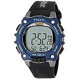 Timex Men's Ironman 100-Lap Watch #T5E241 ~ Timex