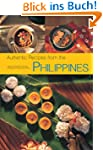 Authentic Recipes from the Philippine...