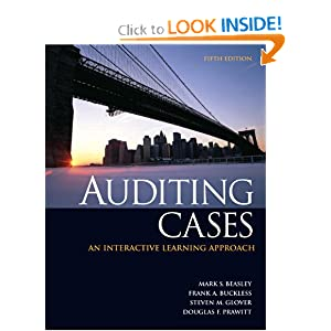 case 5 1 contemporary auditing Read and download contemporary auditing case 9th solutions free ebooks in pdf format - honda rebel 250 manual hyundai accent diesel.