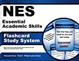 NES Essential Academic Skills Test Flashcard