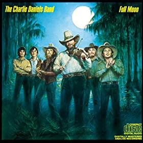 The Legend Of Wooley Swamp (Album Version)