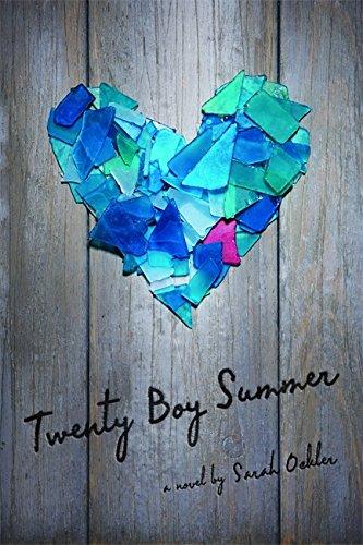 Image of Twenty Boy Summer