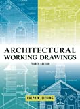 Architectural Working Drawings