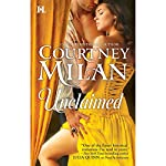 Unclaimed | Courtney Milan