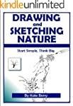 Drawing and Sketching Nature (Teach Y...