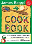 The Fireside Cook Book: A Complete Gu...