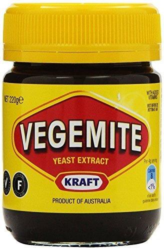 vegemite-77-ounce-by-vegemite